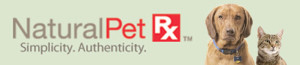 Natural Pet Rx